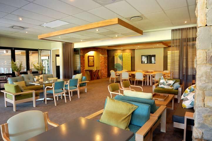 KGC-meeting-room