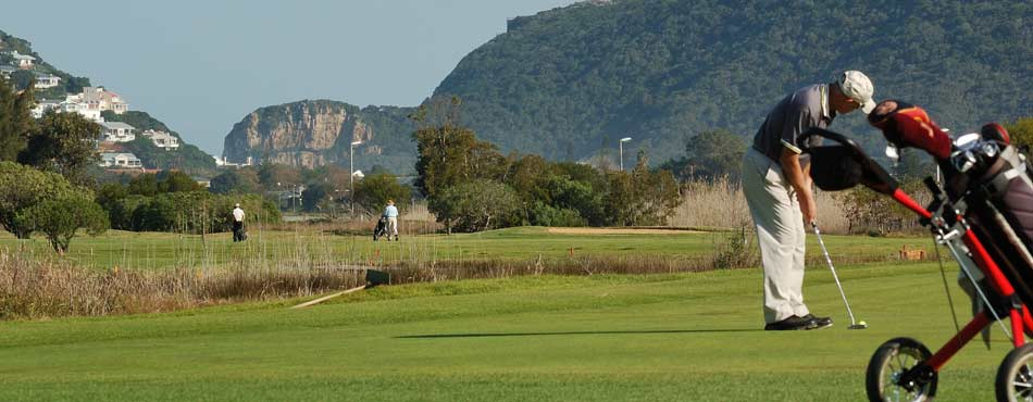 Knysna-Golf-Club-11th-green