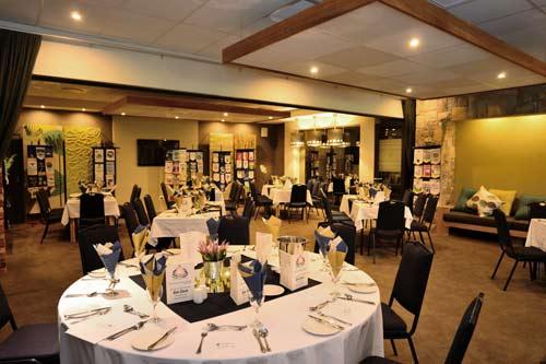 diningroom-lounge2