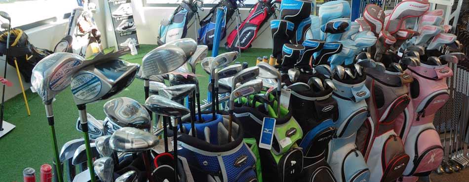 golf-shop6