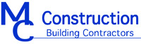 MC-contruction-logo
