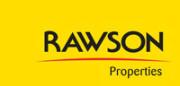 Rawson-logo