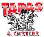Tapas-logo2