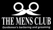 mens-club-logo