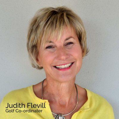 judith-flevill