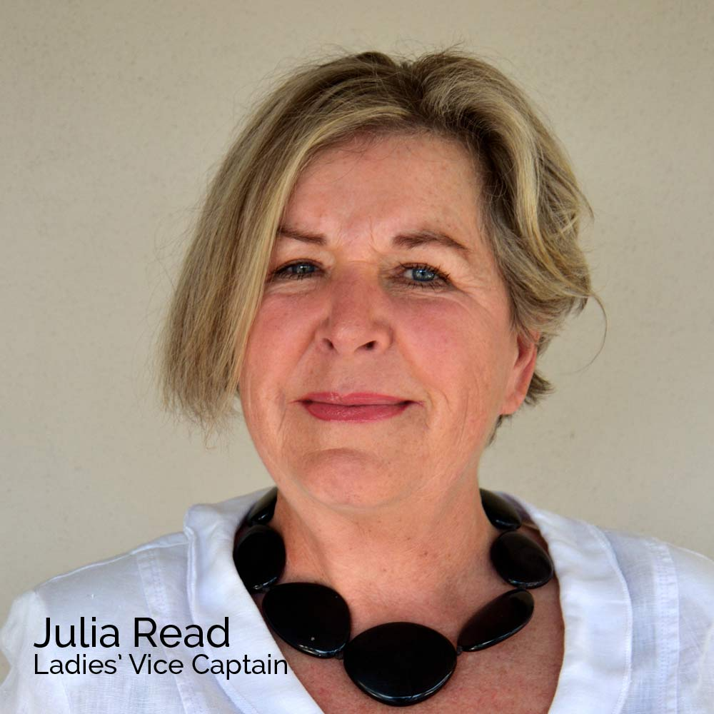 julia-read