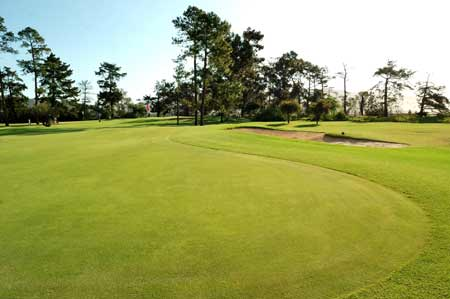 13th-hole-green