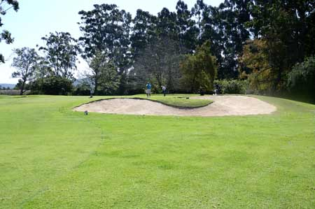10th-hole-bunker-2019