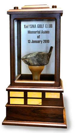the-ashes-trophy