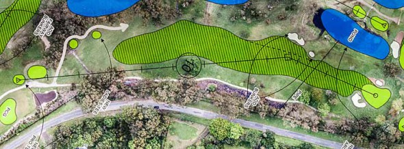 10th-hole-plan