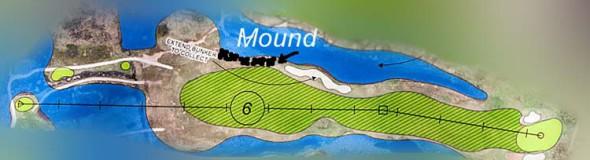6th-hole-plan
