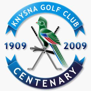 Centenary-logo2