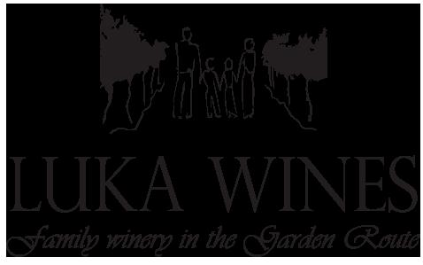Luka-logo3
