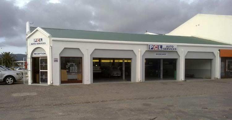 PCL-Auto-Services