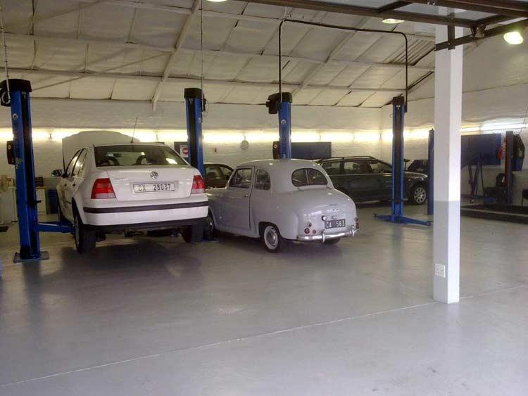 PCL-Auto-Services2