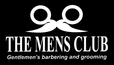 mens-club-logo2