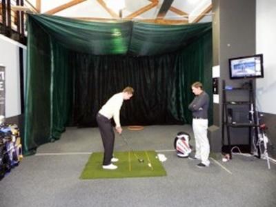 scratch-golf-indoor-(400×300)