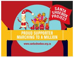 Santa-Shoebox-Digital-Suppo