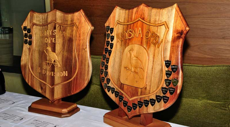 open-trophies