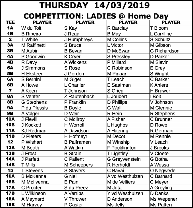ladies-draw